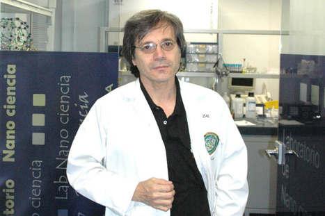 La ciencia de lo invisible - ElEspectador.com | Ciencia social | Scoop.it