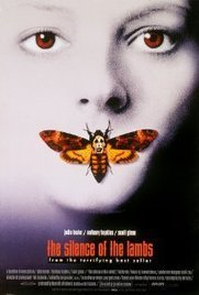 The Silence of the Lambs (1991) | Thriller codes and conventions | Scoop.it