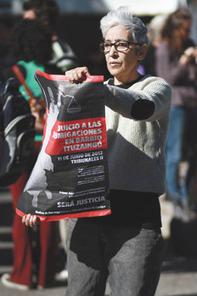 Argentina/ Unidos contra los agrotóxicos   MOVUS   Scoop.it