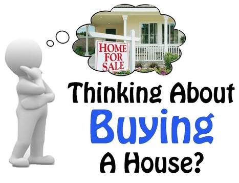 Why is Valasaravakkam a Real Estate buyer's paradise?   Real Estate   Scoop.it