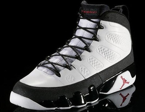 Men's Air Jordan Jumpman Team 1 - Cheap Jordans Online | wfl-news | Scoop.it