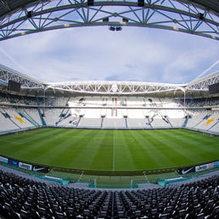 Juventus Stadium, una miniera d'oro in espansione - Il Sole 24 Ore | Juventus news | Scoop.it