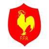 La composition du XV de France face aux Samoa | le sport collectif | Scoop.it