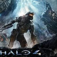 «Killer Instinct», «Titanfall» o «Halo»: los juegos con los que nace la ... - ABC.es | magnavox1972 | Scoop.it