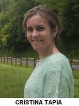 EducaconTIC Podcast 42 - <b>Cristina Tapia</b> y Ana Fernández, aprender idiomas en <b>...</b> - hsxfvNoycpKBD_cYFG8I9jl72eJkfbmt4t8yenImKBVvK0kTmF0xjctABnaLJIm9