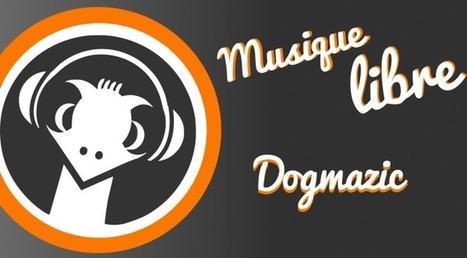 Musique libre : Dogmazic V4, un point sur le développement | Art et Culture, musique, cinéma, littérature, mode, sport, danse | Scoop.it