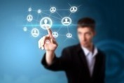 Recherche Community & Content Manager Freelance pour lancement d'un nouveau produit   Social Media Curation par Mon Habitat Web   Scoop.it