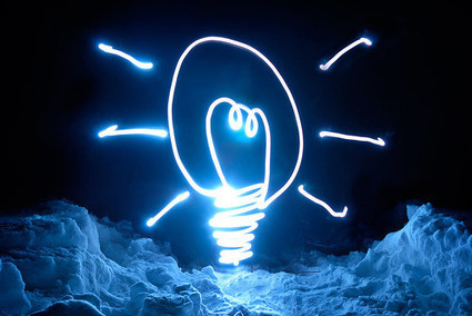 Trouvez des idées d'actions pour la Semaine Européenne de Réduction des Déchets | Le flux d'Infogreen.lu | Scoop.it