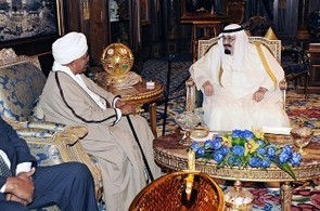 Sudan says it welcomes Saudi King's initiative on Arab food security - Sudan Tribune: Plural news and views on Sudan | Africa and Beyond | Scoop.it
