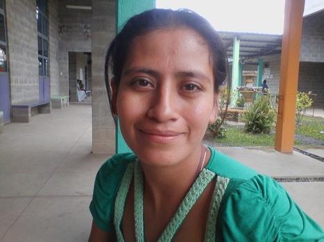 Nuevas Trenzas | Conociendo a las mujeres jóvenes rurales de América Latina | Comunicando en igualdad | Scoop.it