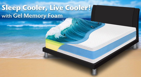 Best Price Mattress - Your One Stop Store for Bed and Mattress | Cheap Mattress | shop.bestpricemattressstore.com | Scoop.it