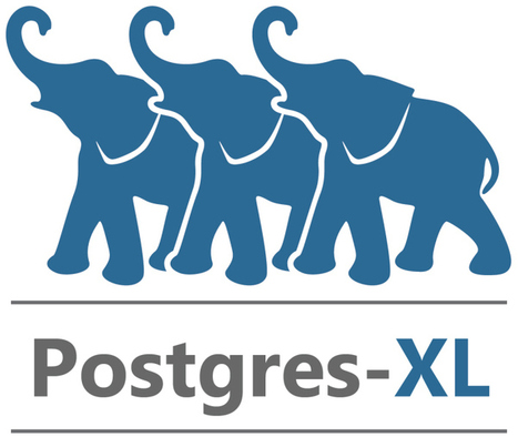 Database vendor open sources Postgres-XL for scale-out workloads | Big Data, Statistics and Machine Learning | Scoop.it