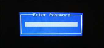 AppsNg: Why You May Need a BIOS Password Now | Education | Scoop.it