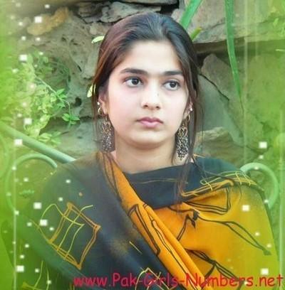 Girl Mobile Number Warid Pakistani Warid Girls Mobile