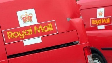 Labour rules out Royal Mail buy back | Welfare, Disability, Politics and People's Right's | Scoop.it