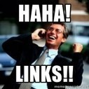 The Definitive Link Prospecting Resource Guide | Online Marketing Resources | Scoop.it