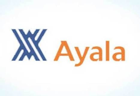 Ayala goes into education with UK partner   Business, News, The Philippine Star   philstar.com   Philippines 2030   Scoop.it