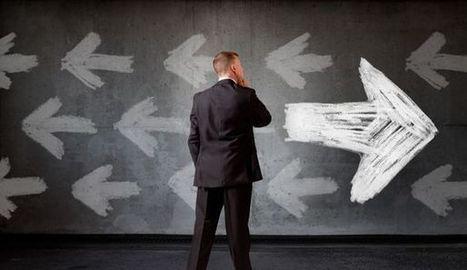 Salariés, faut-il utiliser maintenant vos heures de DIF? | Emploi | Scoop.it