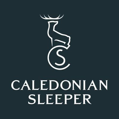 Disabled access on the Caledonian Sleeper | Accessible Travel | Scoop.it