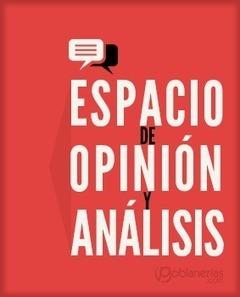 Filosofía actual; visión Heideggeriana - Poblanerías en línea | filosofia | Scoop.it