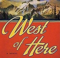 Cormac McCarthy Smiles | everything about books, reading, writing ... | Scoop.it