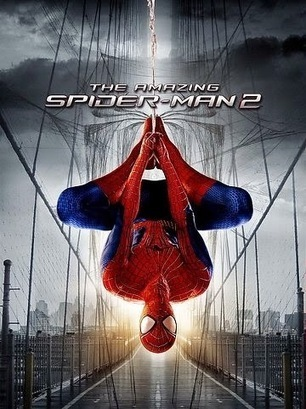 The Amazing Spider-Man 2 PC Download | Download Full Version PC Games For Free: | videogamespots.com | Scoop.it