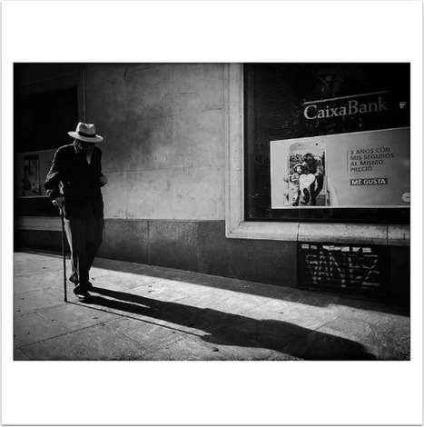 Mobile Photography – StreetWise Showcase – November 2016 | Mobile Photo News, Clips, Info | Scoop.it