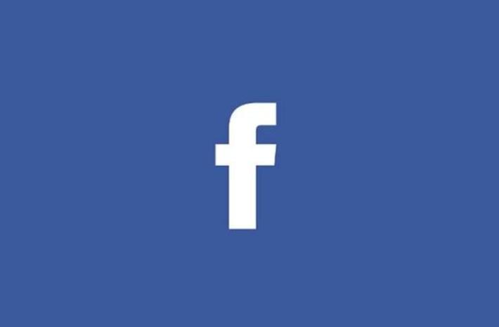 Les QR Codes sur Messenger et autres nouveautés signées Facebook | Relations publiques, Community Management, et plus | Scoop.it