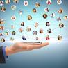 GLOVILLA - the global village network for professionals