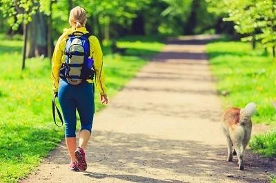 Tukwila Urgent Care and Interurban Trail Safety | US HealthWorks Tukwila | Scoop.it
