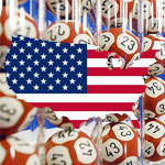 Lottery Business in the United States, Derek S GamingZion | Poker & eGaming News | Scoop.it