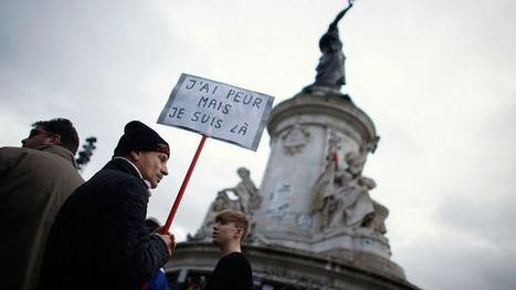 La radicalisation, un mal démocratique   Droit   Scoop.it