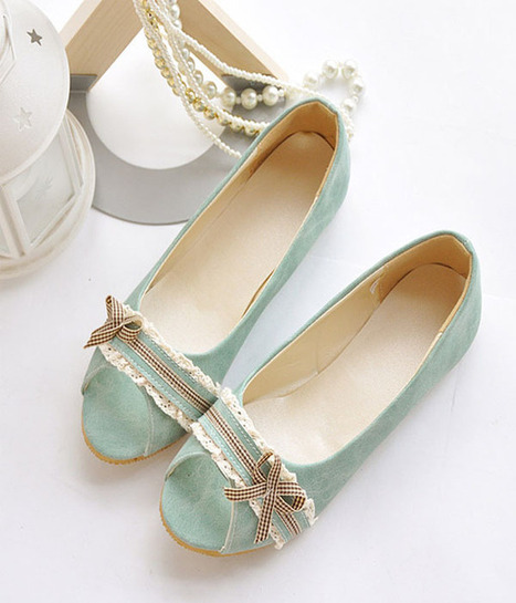 2014 ladies flat Sandals | Zquotes | Hairstyles 2014 | Scoop.it