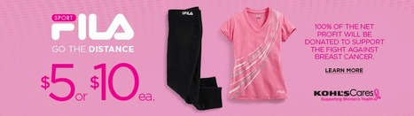 kohls coupon codes 20% off | Discount Coupons | Scoop.it