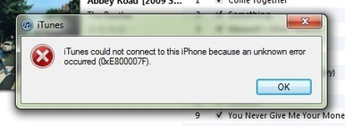 Perform iPhone 4 Photo Recovery after iTunes Synchronization Failure   Photo Recovery Mac   Digital Photo Recovery   Scoop.it