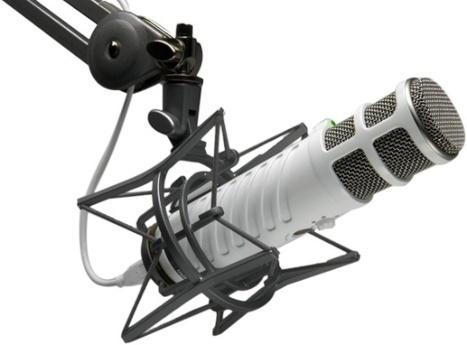 Todo sobre los podcast: crea, comparte y aprovecha todas las posibilidades   Personal [e-]Learning Environments   Scoop.it