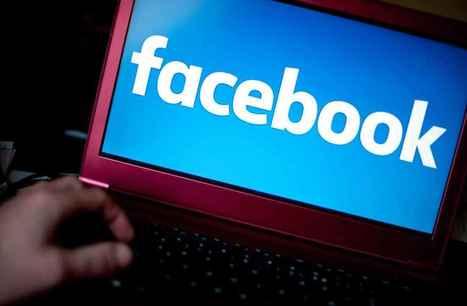 Facebook lance des cours en ligne pour les journalistes - Influenth | Veille et community management | Scoop.it