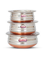 Pots & Pans Store: Buy Pots & Pans Online at Best Prices in India - Infibeam.com | Kitchenware Products | Scoop.it