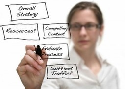 10 Tips to Get the Best Marketing Consultant for Your Business | Dianna Greford | Scoop.it