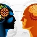 Pequeños trucos para ayudar a los alumnos a aprender cómo aprender | Observatorio Welearning | El aprendizaje a lo largo de la vida | Scoop.it