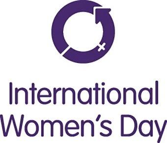 Women's Day SMS   International women day 2015   International women day sms   International women   Women Day SMS   Fashion   Scoop.it