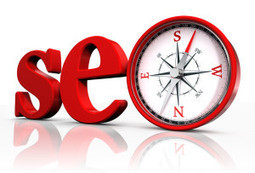 SEO Strategy 2013 to rank on Google 1st page | Annzo Corp Canada – Annzo SEO Services – Annzo Corporation | Local SEO - Local Search Optimization - Annzo Corp | Scoop.it