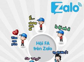 Tố cáo lừa đảo qua mạng zalo - Tải Zalo Miễn Phí Cho Các Dòng Điện Thoại | game mobile | Scoop.it