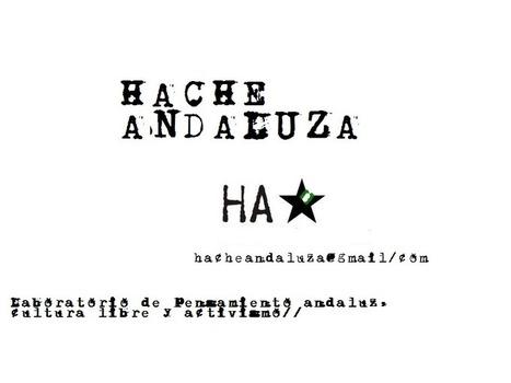 La Hache Andaluza: LOCALIZACIÓN CULTIVOS TRANSGÉNICOS | Hermético diario | Scoop.it