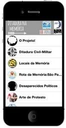5 aplicativos educacionais grátis para Android, IOS, Html5   Blog da Fábrica de Aplicativos   Governança Civil Móvel   Scoop.it