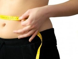 Health Blog Micron & Associates: 7 Anti-Bloating Tips To Help Improve Weight Loss   Micron Associates Health   Scoop.it