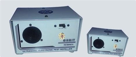Protect Your Items with Electronic Rat Repellent   Pictures of Bed Bugs  Pest Control Information   Cara Cepat Hamil   Scoop.it