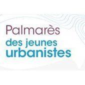 Palmarès des jeunes urbanistes : huit lauréats en phase avec les nouveaux enjeux - Profession | actualités en seine-saint-denis | Scoop.it