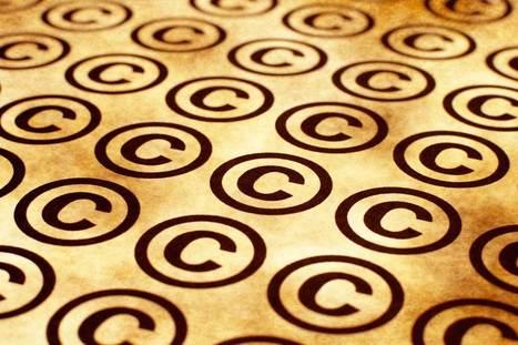 Le point sur la licence Creative Commons | MyTeamContent | Le marketing de contenu | Scoop.it
