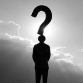 Banques européennes : hausse des créances douteuses - Le Blog Finance | Banques et Finance | Scoop.it
